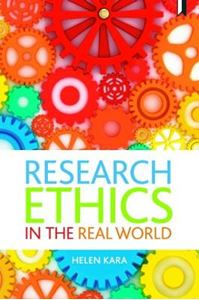 Picture of Research Ethics in the Real World: Euro-Western and Indigenous Perspectives