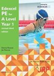 Picture of Edexcel PE for A Level Year 1 revised third edition