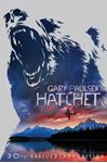 Picture of Hatchet