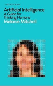 Picture of Artificial Intelligence: A Guide for Thinking Humans
