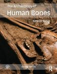 Picture of Archaeology of Human Bones 2ed