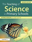 Picture of Teaching of Science in Primary Schools 7ed