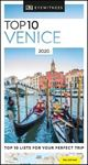 Picture of DK Eyewitness Top 10 Venice: 2020