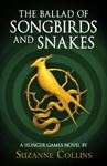 Picture of Ballad of Songbirds and Snakes (A Hunger Games Novel)