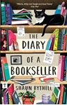 Picture of Diary of a Bookseller