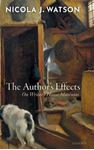 Picture of Author's Effects: On Writer's House Museums