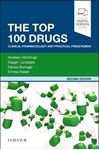 Picture of Top 100 Drugs: Clinical Pharmacology and Practical Prescribing