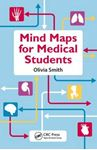 Picture of Mind Maps for Medical Students