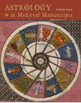 Picture of Astrology in Medieval Manuscripts