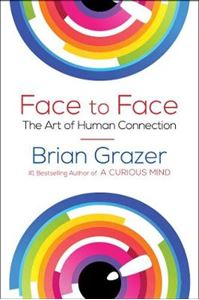 Picture of Face to Face: The Art of Human Connection