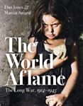Picture of World Aflame: The Long War, 1914-1945