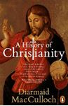 Picture of History of Christianity: The First Three Thousand Years