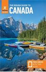Picture of Rough Guide to Canada (Travel Guide with Free eBook)