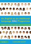 Picture of An English as an Additional Language (EAL) Programme: Learning Through Images for 7-14-Year-Olds