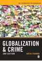 Picture of Globalization and Crime 3ed