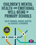 Picture of Children's Mental Health and Emotional Well-being in Primary Schools