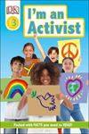 Picture of I'm an Activist