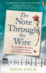 Picture of Note Through The Wire