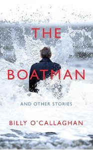 Picture of Boatman and Other Stories