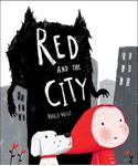 Picture of Red and the City