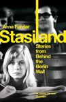 Picture of Stasiland: Stories From Behind The Berlin Wall