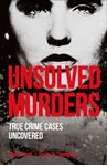 Picture of Unsolved Murders