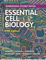 Picture of Essential Cell Biology 5ed