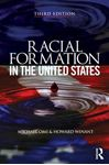Picture of Racial Formation in the United States