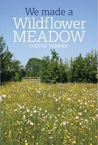 Picture of We Made a Wildflower Meadow