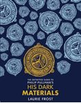 Picture of Definitive Guide to Philip Pullman's His Dark Materials: The Original Trilogy