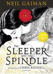 Picture of Sleeper and the Spindle