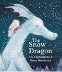 Picture of Snow Dragon