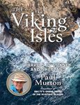 Picture of Viking Isles: Travels in Orkney and Shetland
