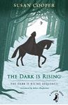 Picture of Dark is Rising: The Dark is Rising Sequence