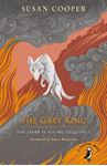 Picture of Grey King: The Dark is Rising sequence