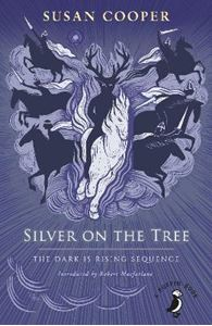 Picture of Silver on the Tree: The Dark is Rising sequence