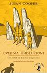 Picture of Over Sea, Under Stone: The Dark is Rising sequence