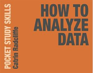 Picture of How to Analyze Data