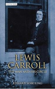 Picture of Lewis Carroll: The Man and his Circle