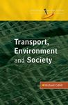 Picture of Transport, Environment and Society
