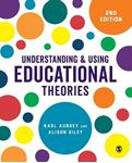 Picture of Understanding and Using Educational Theories 2ed