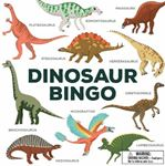 Picture of Dinosaur Bingo