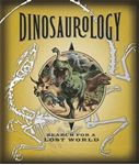 Picture of Dinosaurology