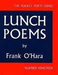 Picture of Lunch Poems