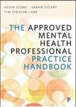 Picture of Approved Mental Health Professional Practice Handbook