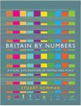 Picture of Britain by Numbers: A Visual Exploration of People and Place