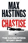 Picture of Chastise: The Dambusters Story 1943