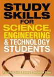 Picture of Study Skills for Science, Engineering and Technology Students
