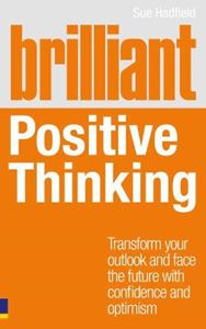 Picture of Brilliant Positive Thinking