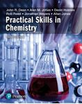 Picture of Practical Skills in Chemistry